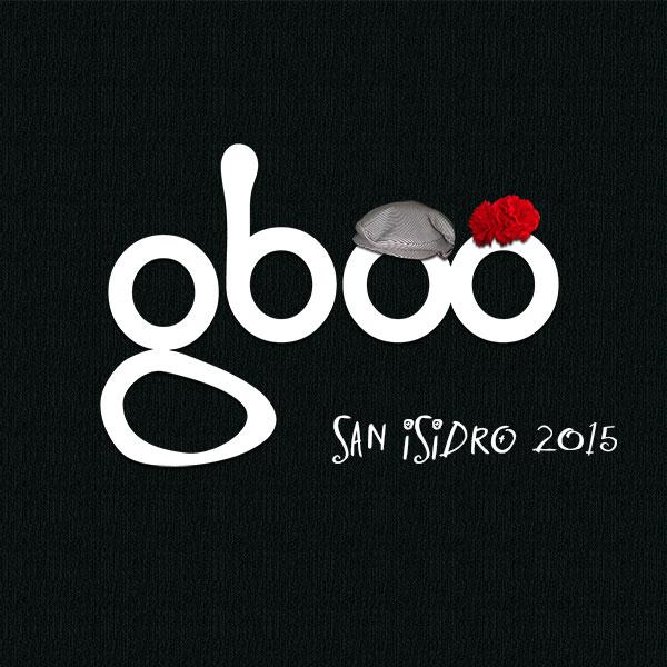 Meme San Isidro Gboo
