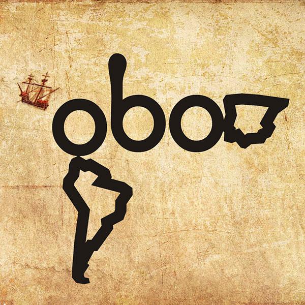 Gboo celebra el Día de la Hispanidad