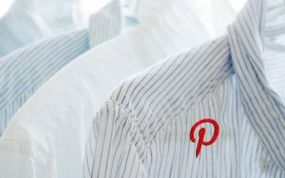 Pinterest: soy lo que cuelgo