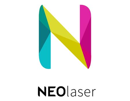 Propuesta de diseño de logo