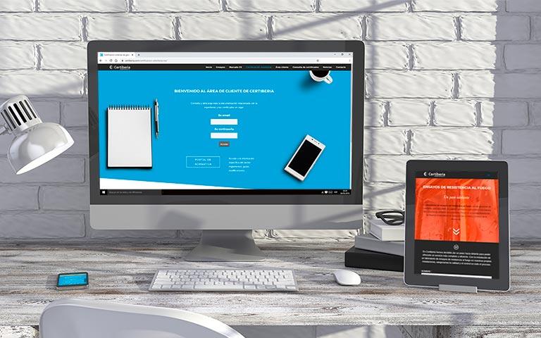 Diseño web con SEO para las empresas