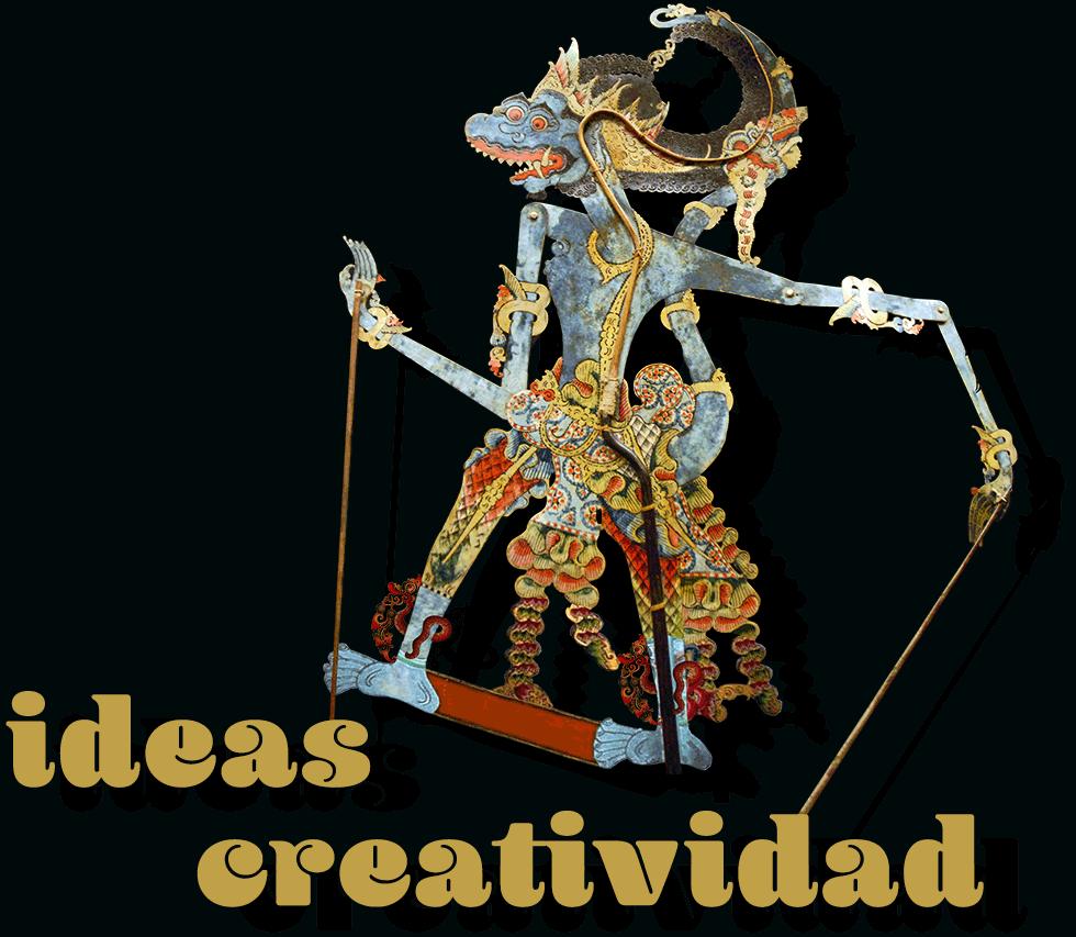 Copywriting y redacción de contenidos, storytelling con creatividad