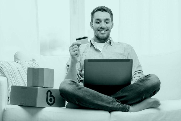 Aumentar las ventas con el desarrollo de un ecommerce efectivo